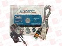 SENIX CORP UA-KIT-485