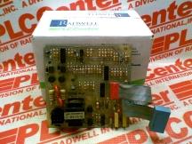 KANSON ELECTRONICS INC 300-PF5