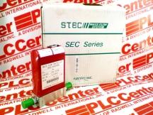 STEC INC 410088