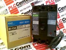 FUJI ELECTRIC BU-ESA3060L-W