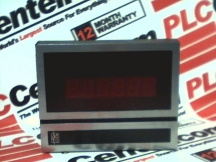 NES ARD4484-32