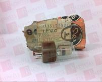 GENERAL ELECTRIC 1P40