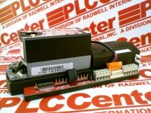 DELTA CONTROLS DVC-V304