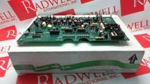 METRAWATT GNT2012457R1