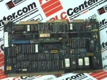 ZENDEX ZX-80/24A