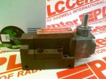NUMATROL LR4-0001