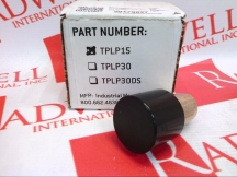 INDUSTRIAL MAGNETICS TPLP15