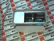 WEBER WSG-90/4Q-EC
