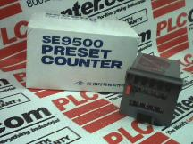 TAMURA SE-9500FR
