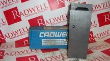 CADWELD GTC188M