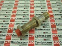 ISSC 9962-4265