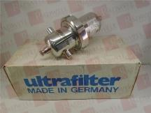 ULTRAFILTER P-EG-0006-N