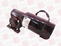 BODINE ELECTRIC 33A5BEPM-5F-20