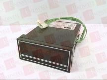 ELECTRO NUMERICS 385RD-P350