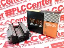 THK HSR-35