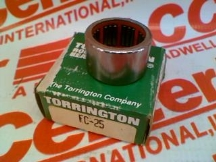 TORRINGTON FC-25