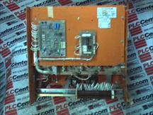CGEE ALSTHOM GST4040-Z329