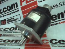 TEK ELECTRIC 725S-5/30-1000-OC-F-Y-E-Y