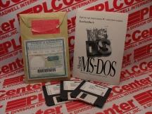 MICROSOFT MS-DOS6.22