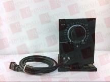GRUNDFOS DDE-6-10-B-PVC/E/C-X-311003BG