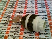 FESTO ELECTRIC 9304