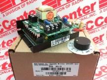 DART CONTROLS 125DV-C-55G