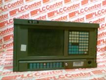 BTI AWS850C