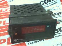 WALDSEE ELECTRONIC 4.60.002.112
