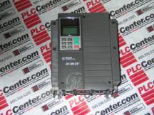 FUGI ELECTRIC FRN010G11W-4UX