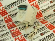 GAS CONTROL SYSTEMS INC GCS210