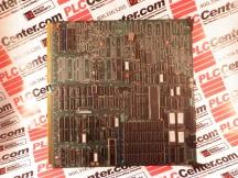 AUTOMATIX CP4932