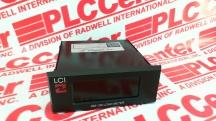 LCI DM-100