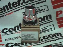 EATON CORPORATION 10250T-25111