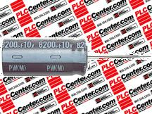 NICHICON UPW1C121MED1TD