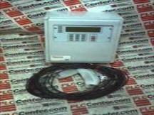 THERMO ELECTRON SX40-1-1-1-30-A