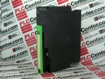 APRIL CPU-5020
