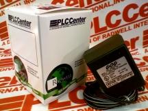 CBC ELECTRONICS C12DCR-300