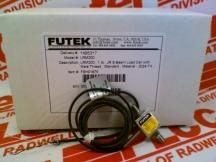 FUTEK FSH01675