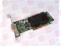 NVIDIA CN-0G0770-13740-43I-00YT