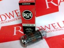 RCA 7C5