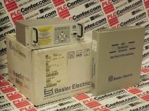 BASLER ELECTRIC BE1-851-G5-N1H0N