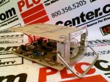 PANALARM 81-TFS1-12VDC