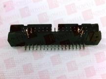 AMP 1021618