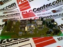 HEWLETT PACKARD COMPUTER C1751A