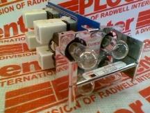 RONAN ENGINEERING CO X2-1020
