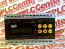 GUARDMASTER LTD 440L-M8100