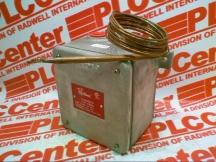 PYROTENAX G1-4674-000