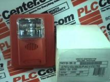 GENTEX 9040995002