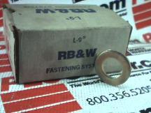 RB&W WA1768DP