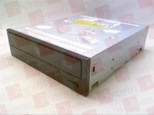 HEWLETT PACKARD COMPUTER 410125-200
